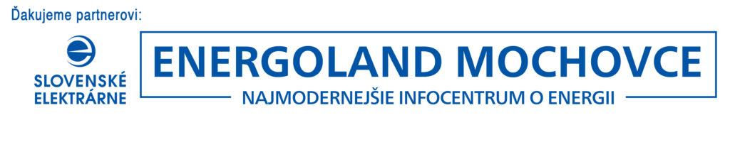 Slovenské elektrárne Energoland