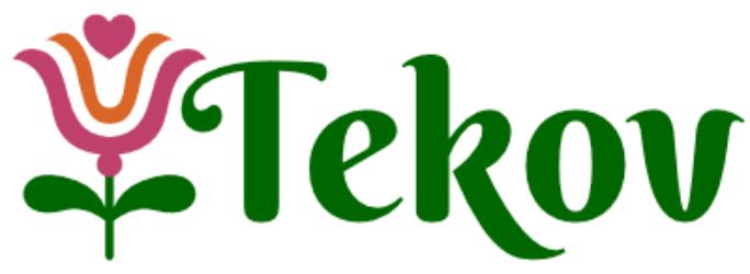 Región Tekov